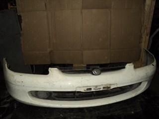 Бампер Mazda Persona Красноярск
