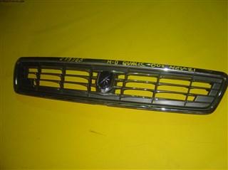 Решетка радиатора Toyota Mark II Wagon Qualis Уссурийск