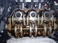 Двигатель для Honda Beat