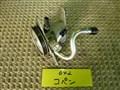 Гидроусилитель для Daihatsu Copen
