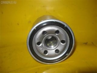Фильтр масляный Subaru Outback Новосибирск