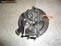 Вентилятор печки для Subaru Traviq