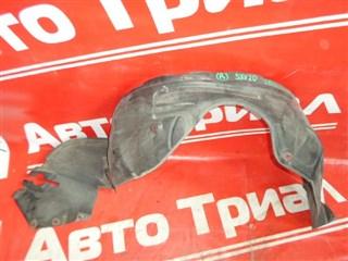 Подкрылок Toyota Camry Gracia Новосибирск