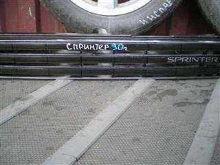 Решетка радиатора Toyota Sprinter Владивосток