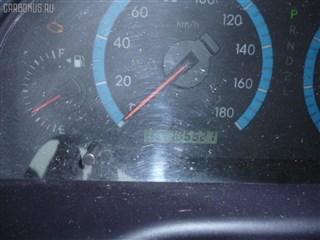 Рычаг Toyota Sienta Владивосток