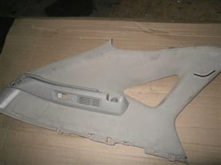Обшивка багажника Lexus RX330 Владивосток