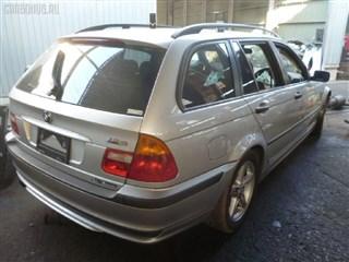 Шлейф-лента air bag BMW 7 Series Владивосток