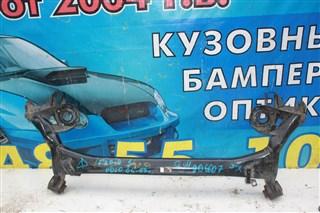 Балка подвески Skoda Fabia Бердск