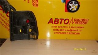 Стоп-сигнал Mitsubishi Pajero Кемерово