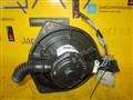 Мотор печки для Nissan March Box
