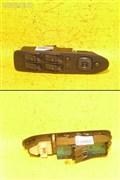 Блок упр. стеклоподьемниками для Mazda Efini MPV