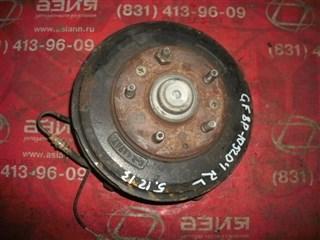 Тормозной барабан Mazda 626 Нижний Новгород