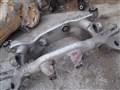 Балка подвески для BMW 7 Series