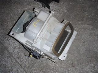 Печка Suzuki Grand Escudo Новосибирск