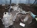 АКПП для Toyota Starlet