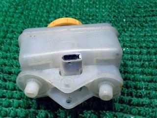 Бачок для тормозной жидкости Subaru Outback Новосибирск