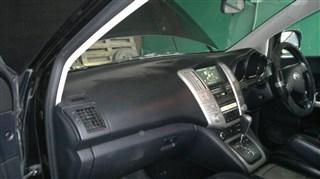 Отражатель бампера Toyota Harrier Hybrid Владивосток