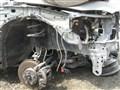 Лонжерон для Toyota Avensis Wagon