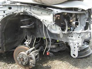 Лонжерон Toyota Avensis Wagon Владивосток