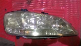 Фара Mitsubishi Lancer Cedia Владивосток