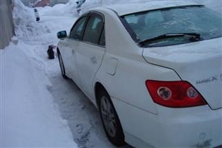 Стоп-сигнал Toyota Mark X Владивосток
