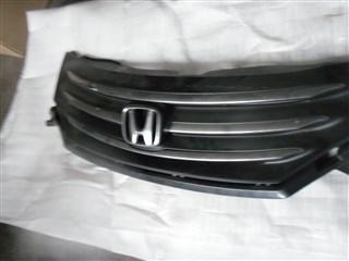 Решетка радиатора Honda Freed Владивосток