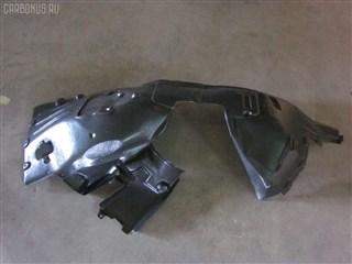 Подкрылок BMW 6 Series Новосибирск