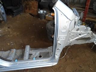 Стойка кузова средняя Toyota Spade Владивосток