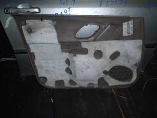Обшивка дверей Ford Escape Иркутск