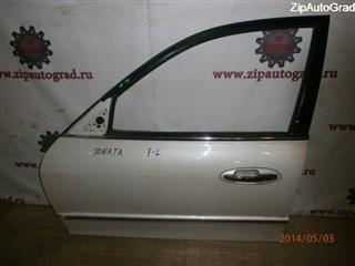 Дверь Hyundai Sonata Москва