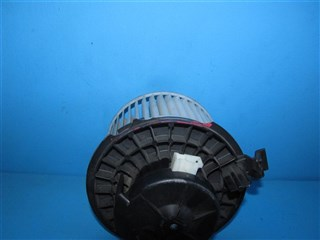 Мотор печки Nissan Tiida Latio Новосибирск