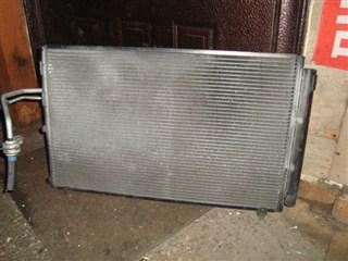 Радиатор кондиционера Toyota Mark II Blit Владивосток