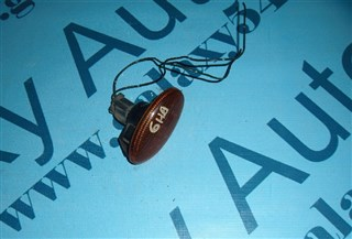 Повторитель в крыло Subaru Lancaster Новосибирск