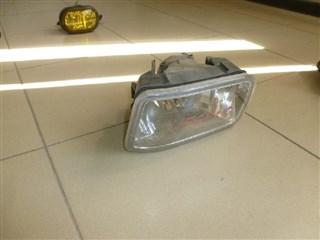 Туманка Honda Legend Барнаул