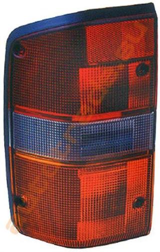Стоп-сигнал Nissan Patrol Владивосток