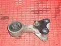 Подушка двигателя для Mazda Atenza