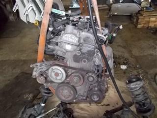 Двигатель Toyota Rush Владивосток