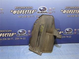 Подкрылок Honda Airwave Владивосток