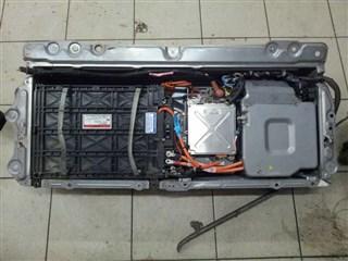 Аккумулятор Honda Civic Hybrid Иркутск