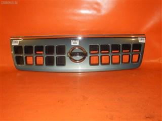 Решетка радиатора Nissan Otti Уссурийск