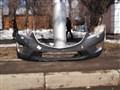 Бампер для Mazda 5