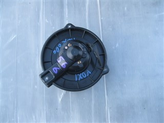 Мотор печки Toyota Voxy Владивосток
