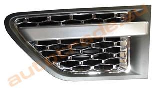 Планка Land Rover Range Rover Sport Владивосток
