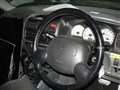 Руль для Suzuki Grand Escudo