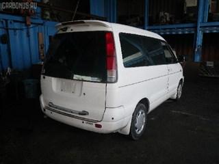 Топливный насос Toyota Estima Lucida Владивосток