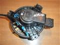 Мотор печки для Toyota Auris