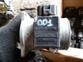 Расходомер воздушный для Ford Scorpio