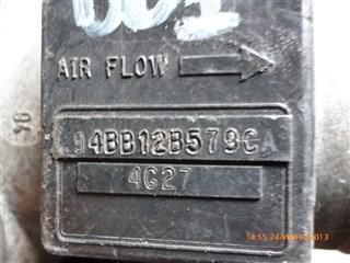 Расходомер воздушный Ford Scorpio Новосибирск