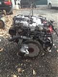 Двигатель для Nissan Maxima