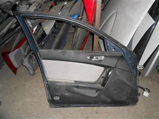 Дверь Mazda RX-8 Челябинск